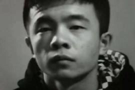 2019年新疆美术统考/联考考题(完整版)