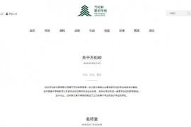 杭州万松岭画室简介:杭州画室排名前十