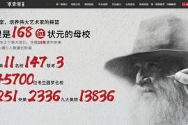 2020-2021学年北京010画室招生简章