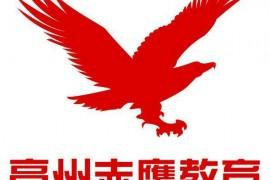 亳州赤鹰画室-亳州赤鹰绘画教育培训中心