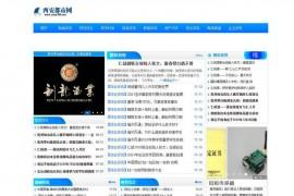 西安都市网:www.xian100.net