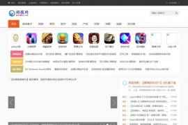 手机游戏盒子-888HSF游服网:m.888hsf.com