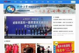 大秦咸阳网:www.daqin029.com
