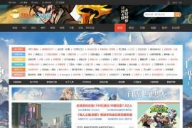 3DM游戏网-3dm网站:www.3dmgame.com
