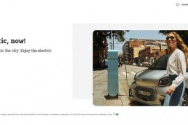 奔驰小车smart-奔驰smart汽车官网:www.smart.com