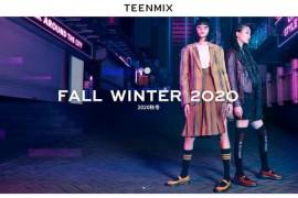 天美意女鞋官网-天美意teenmix官方:www.teenmix.com.cn