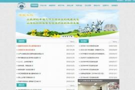 北京市上地实验学校:www.shd101.com