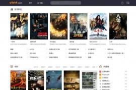 奇特电影网百度影音:www.qitekk.com