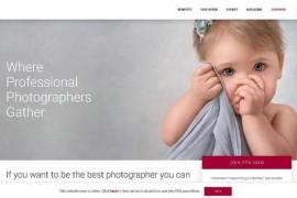 美国职业摄影师协会:www.ppa.com