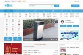 汕头蓝色河畔网:www.hepan.com