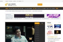 山东网络台-齐鲁视频:v.iqilu.com