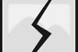 靳东老婆个人资料  家庭背景显赫