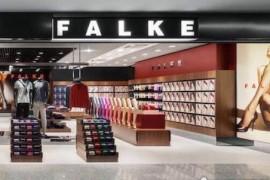 世界上最贵的袜子 Falke品牌推出7000元的袜子全球限量十双