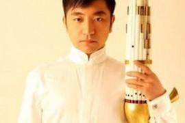 中国十大摇滚歌手排行,吴桐唱功很好,丁武也是实力派