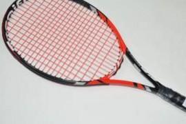 世界十大著名网球拍排名,Wilson网球拍、Babolat网球拍很专业