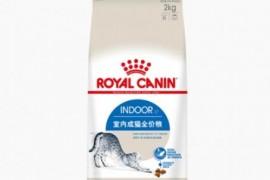 十大宠物食品品牌排名,皇家宠物审核严格,普瑞纳遥遥领先