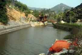 广东省潮州市十大旅游景点排行榜 潮州有什么好玩的地方