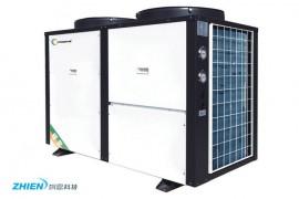 耀罡空气能热水器-浙江耀罡控股有限公司:www.yaogangholiding.com