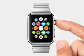 智能手表哪款好?智能手表哪个牌子好?高性价比智能手表介绍