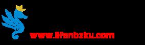 绅士漫画网:www.lfk520.com